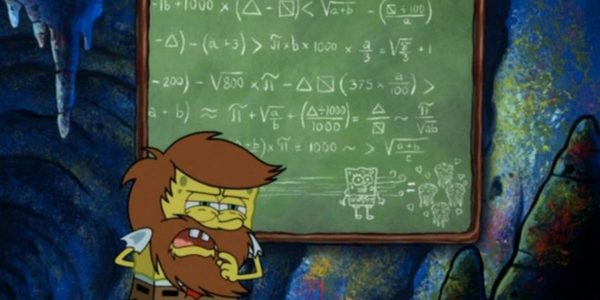 Universidad de Texas descubre método para crear números aleatorios