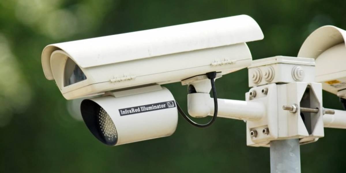 Facebook te avisará si la NSA te espía