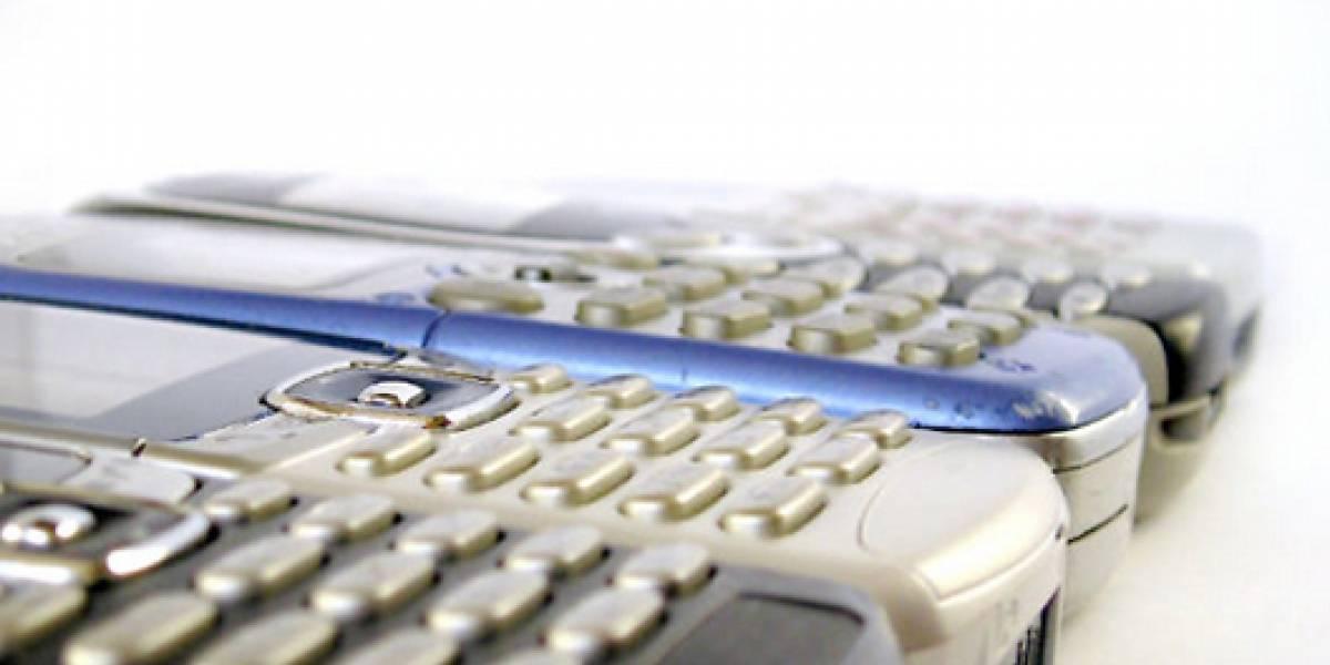 En la práctica, ¿cómo funcionará el nuevo sistema de inscripción administrativa de teléfonos en Chile?