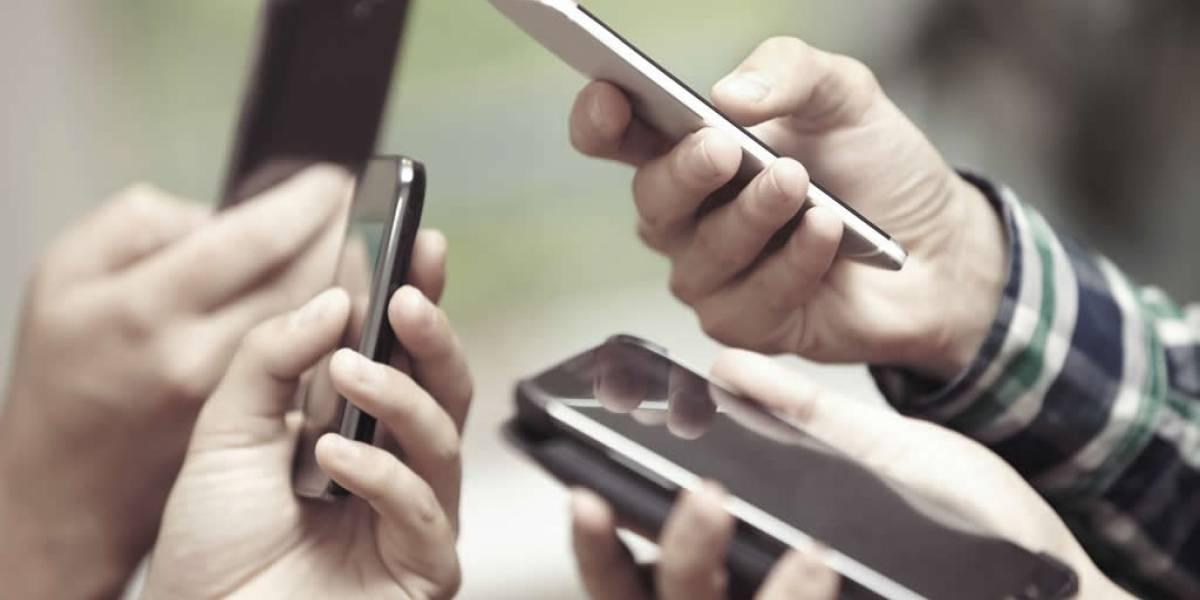 En julio empieza la homologación de celulares importados y hay muchas preguntas en el aire