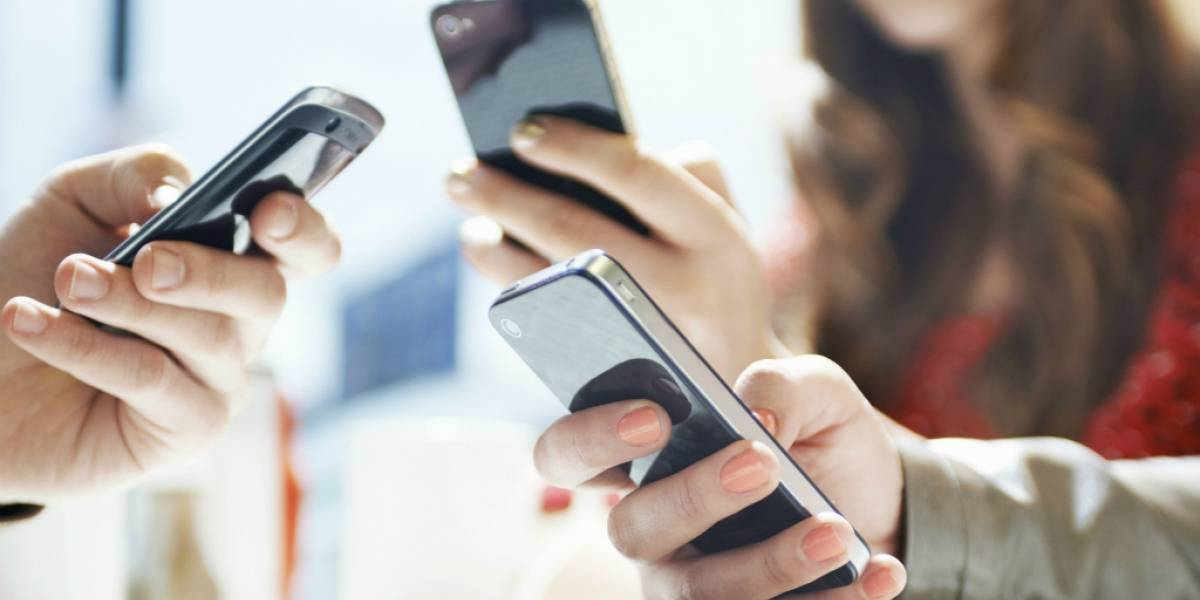 Subtel lanza piloto de roaming nacional en Chile