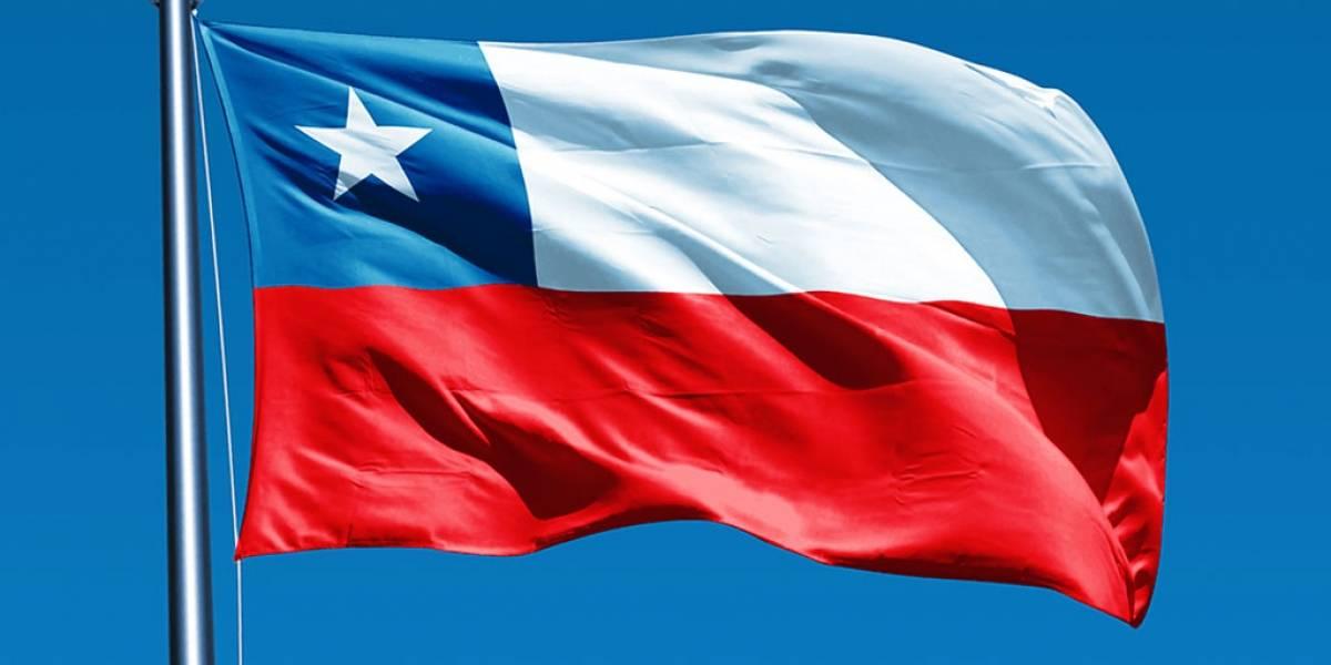 Tráfico de datos móviles crecerá 600% en Chile para 2021, según Cisco