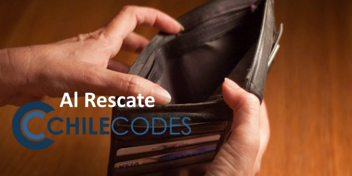 Llena tu billetera con Chilecodes en la recta final de las Rebajas de Steam