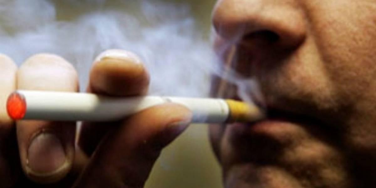 México: Venta de cigarro electrónico tiene camino libre por internet