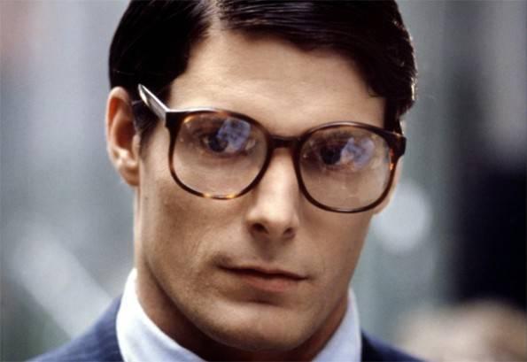 311123f857 Desde estilo nerd al monóculo, los lentes ayudan a miles de personas a ver.