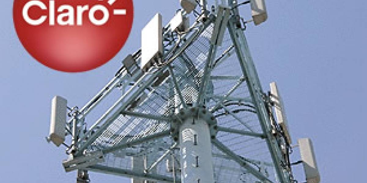 La inminente desconexión de CDMA en Chile (Claro)