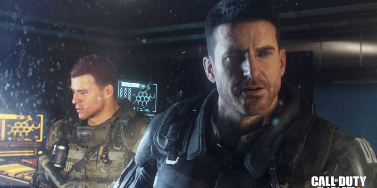 Deals with Gold: Black Ops 3, The Phantom Pain, PES 2016 y más