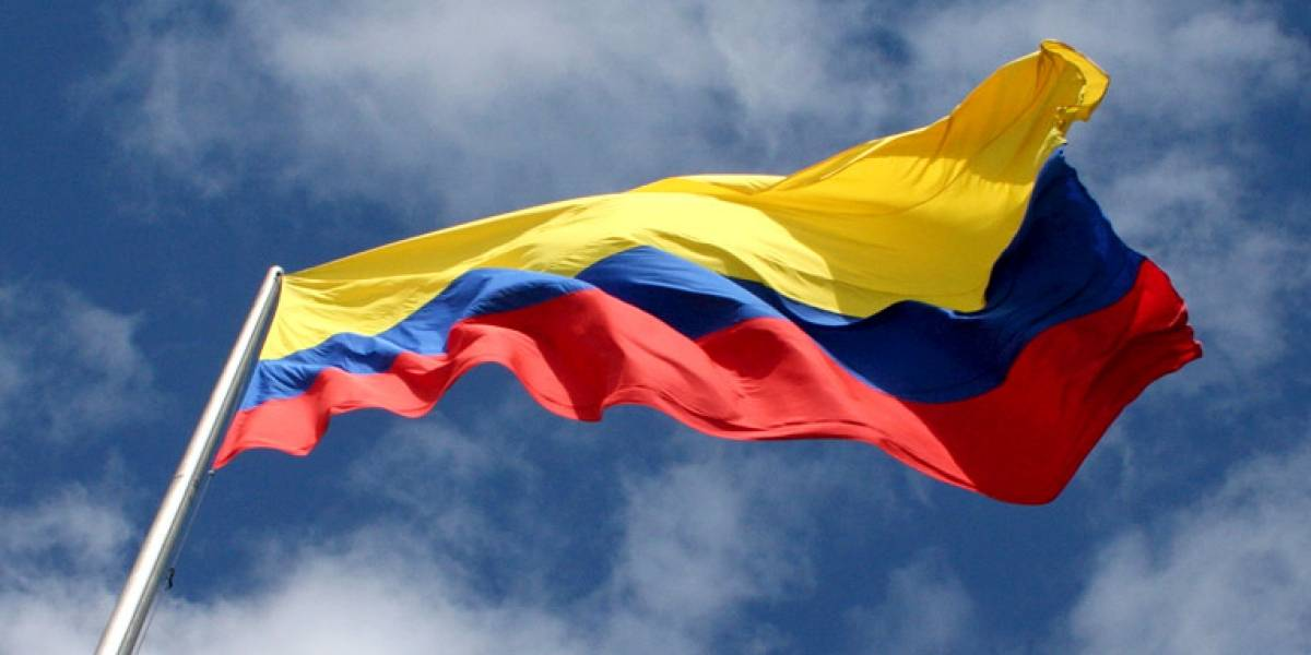 El 92% de la población colombiana tiene acceso a 3G