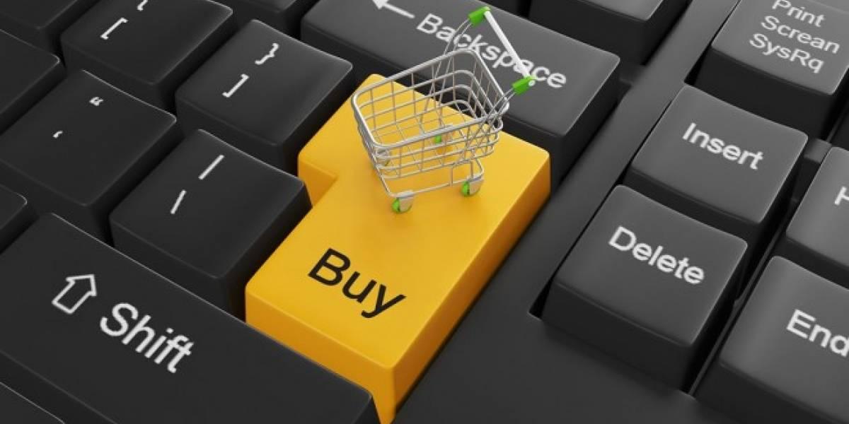 Así se compra en línea en Latinoamérica según PayPal