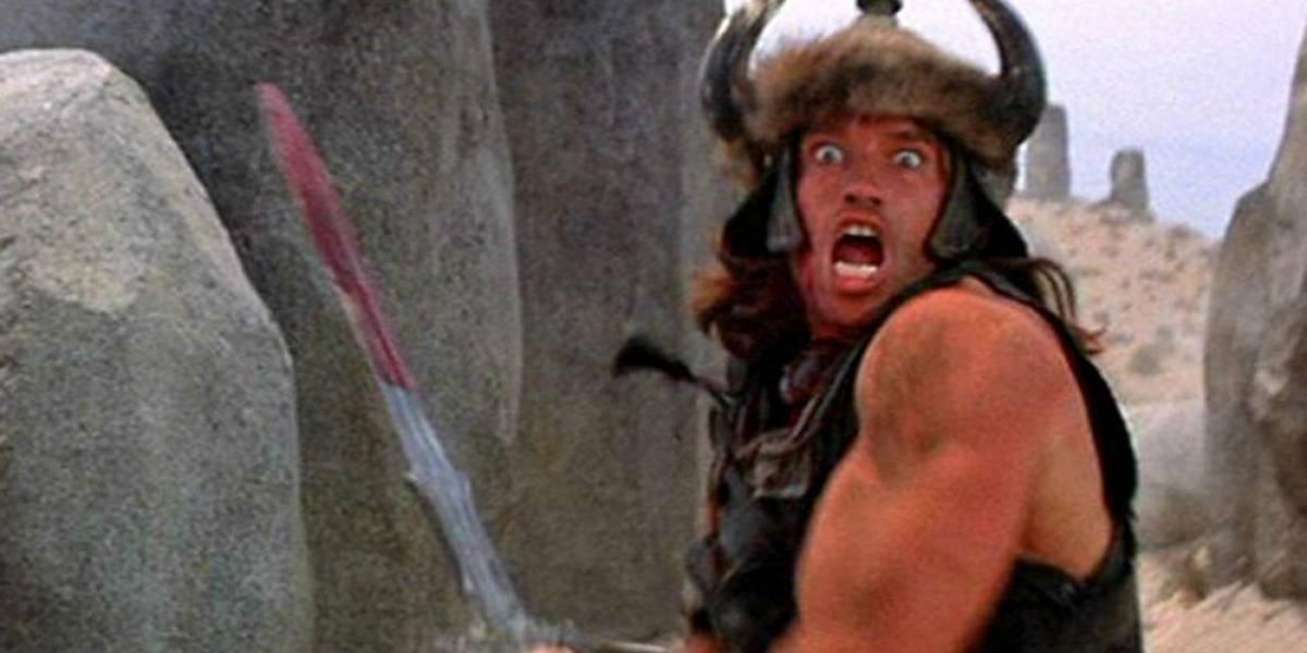 Funcom explica por qué en Conan Exiles se puede escoger el tamaño de los genitales