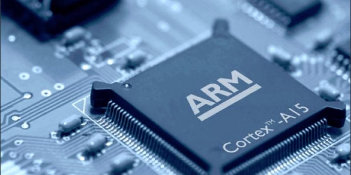 Elbrus Technologies anuncia su emulador x86 para CPUs ARM