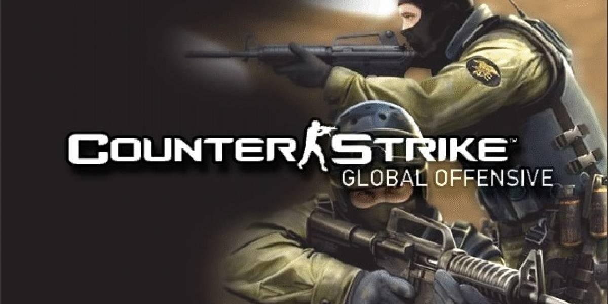 Intel Ivy Bridge y AMD Trinity probados con Counter Strike: Global Offensive