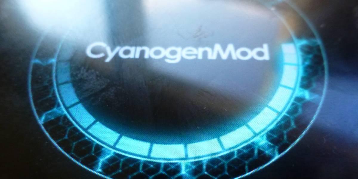 OnePlus One, el teléfono 'perfecto' basado en Cyanogenmod, también llegará a España