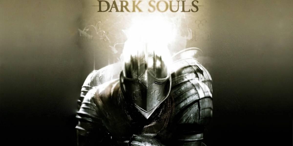 Dos nuevos juegos llegan a los retrocompatibles de Xbox One
