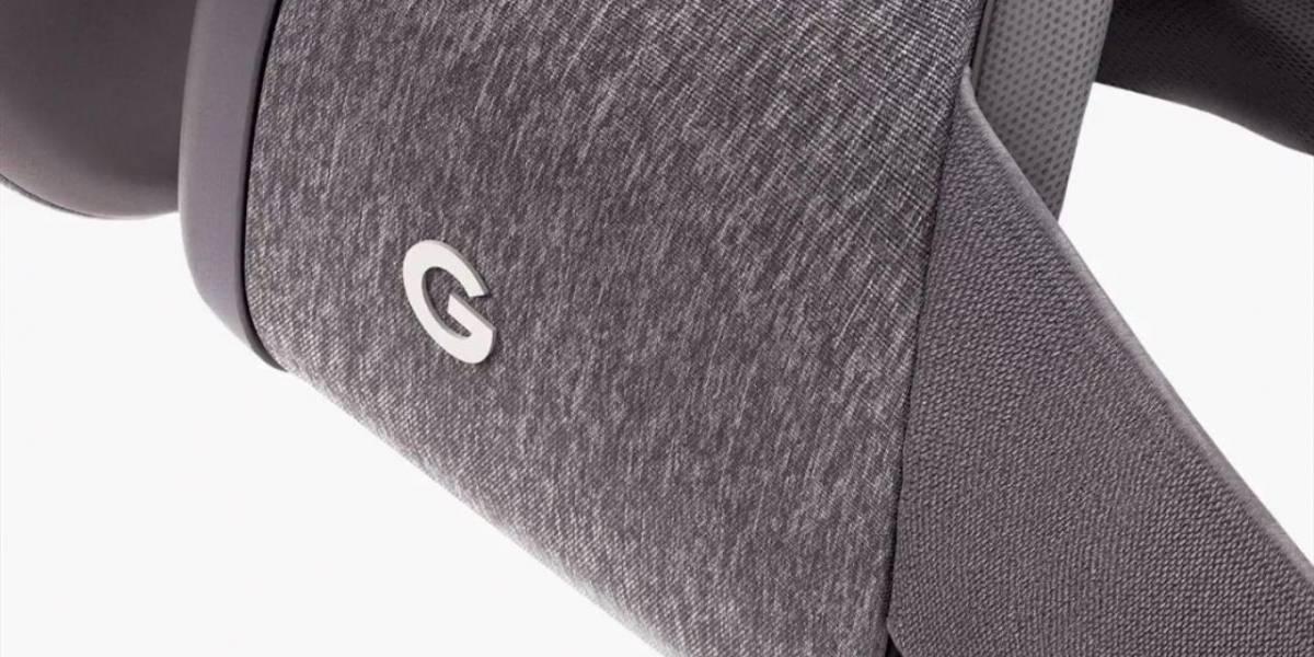 Huawei Mate 9 Pro confirma soporte para Google Daydream #CES2017