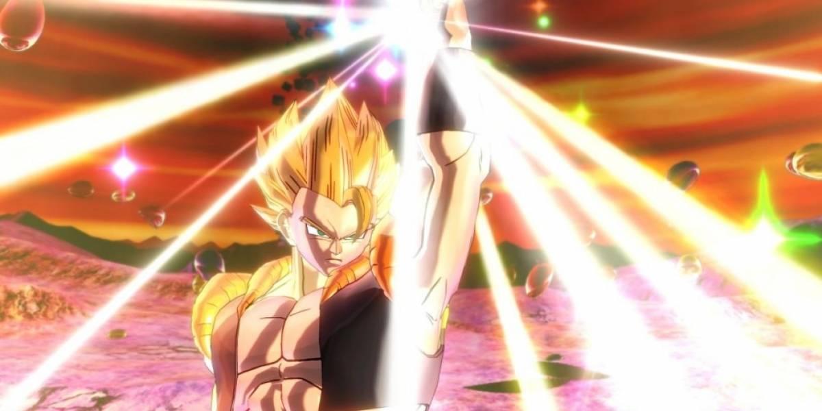 Conozcan las ediciones especiales de Dragon Ball Xenoverse 2