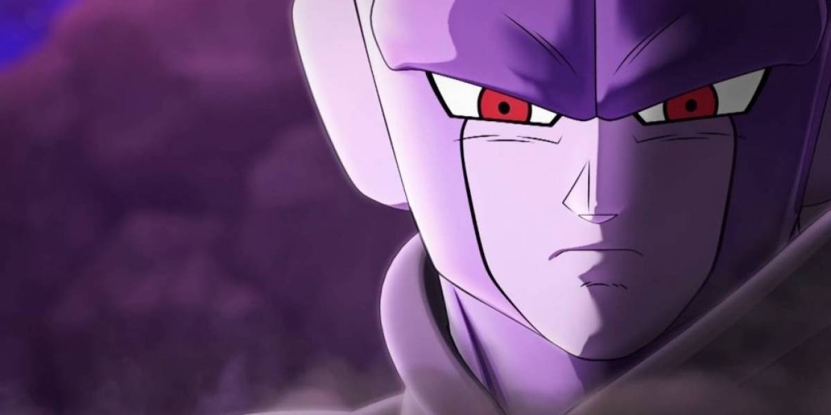 Dragon Ball Xenoverse 2 integra a Hit a su elenco