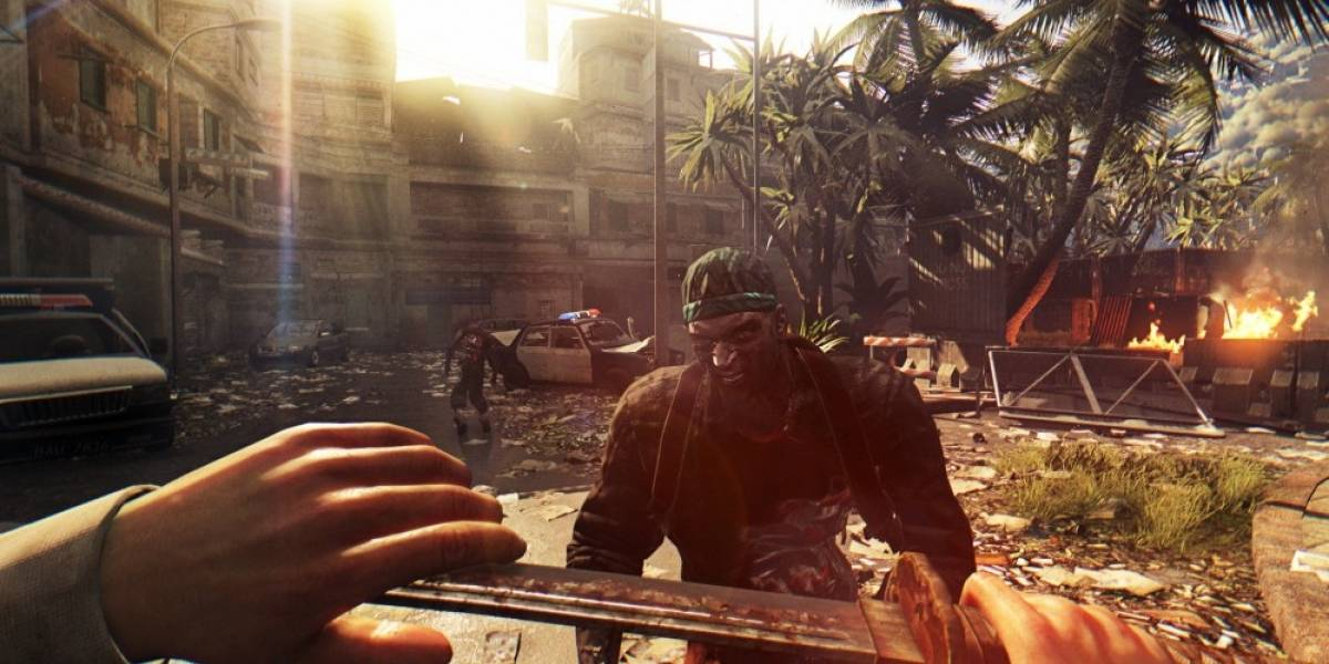 Dead Island: Definitive Collection recibe tráiler con datos curiosos