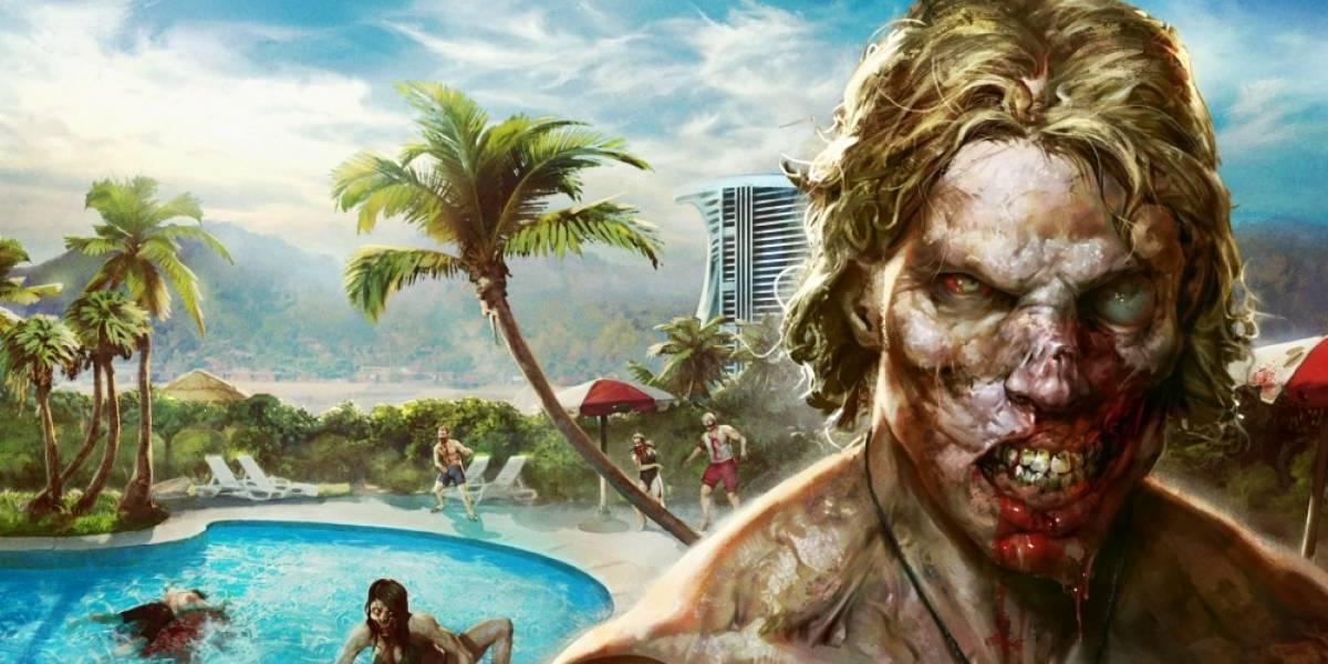 Deals with Gold: Descuentos en Dead Island, The Telltale Collection y más