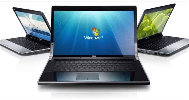 Windows 7 dejará de recibir actualizaciones de seguridad