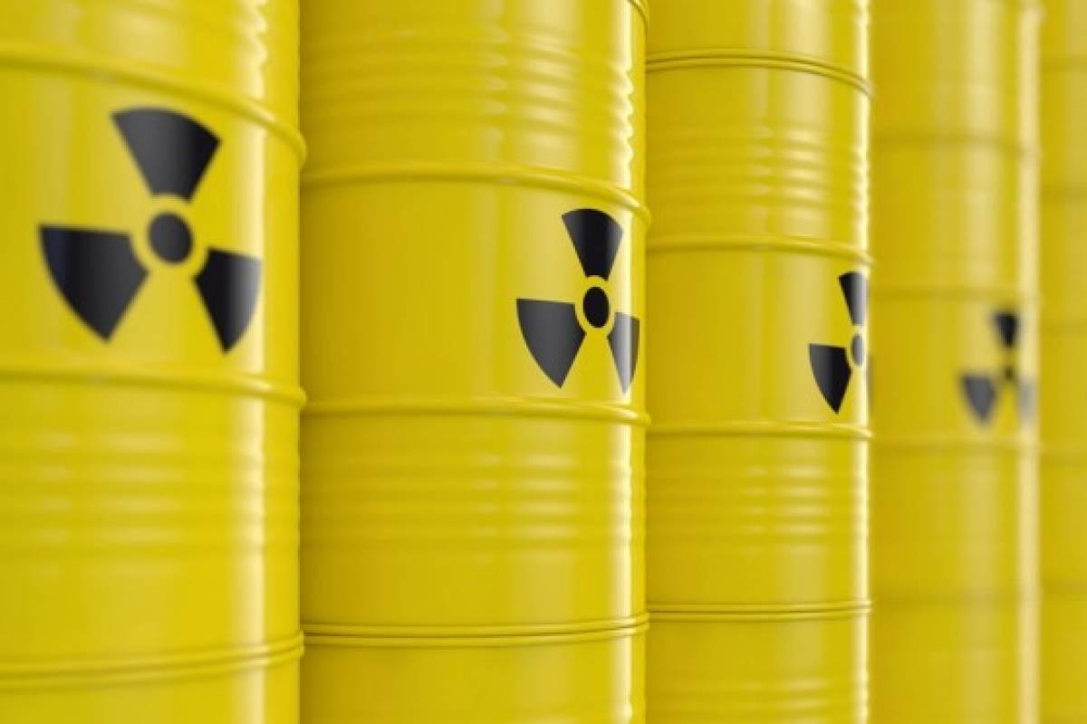 Científicos crean batería superpotente con desechos radiactivos
