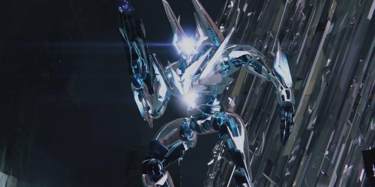 Destiny: Age of Triumph tiene tráiler de lanzamiento
