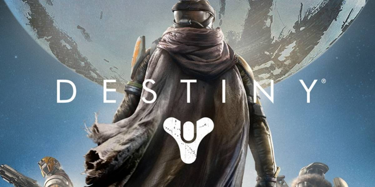 Filtran Destiny: The Collection para PS4 y Xbox One en Amazon