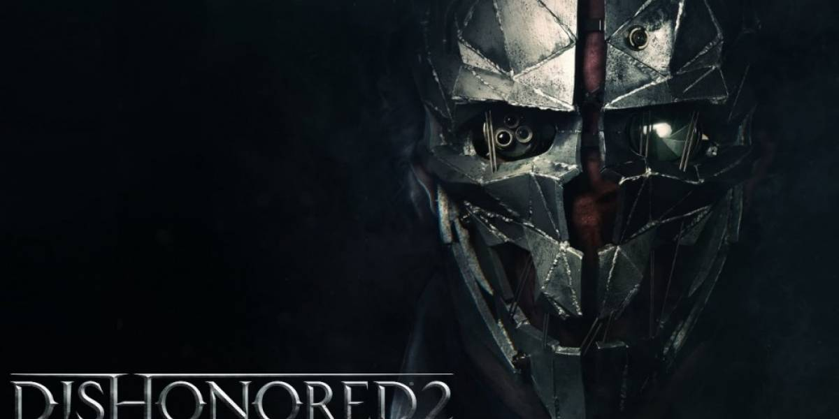 Esto necesita tu PC para correr Dishonored 2