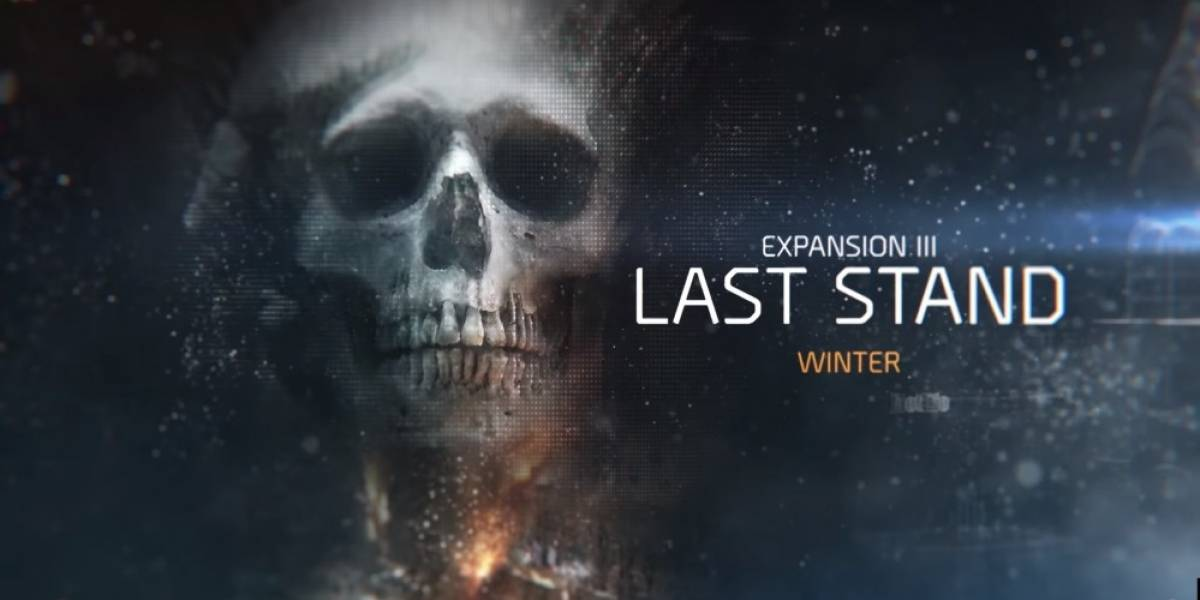 The Division: Last Stand no tendrá exclusividad temporal en Xbox One y PC