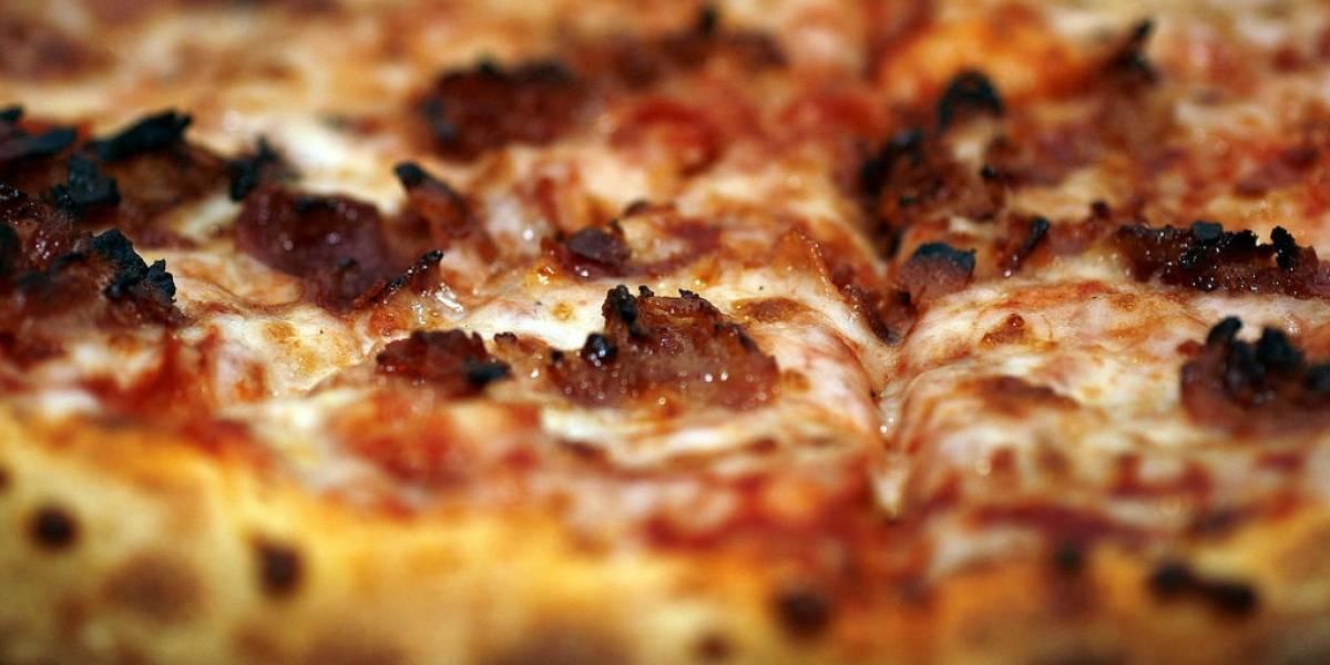 Domino's Pizza habilitará pedidos por Twitter utilizando emojis