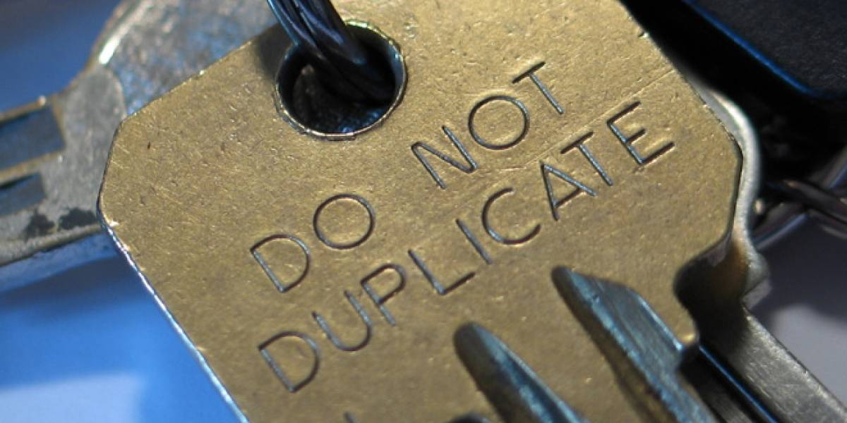 Canadá ad portas de transformar el DRM en algo inhackeable... legalmente