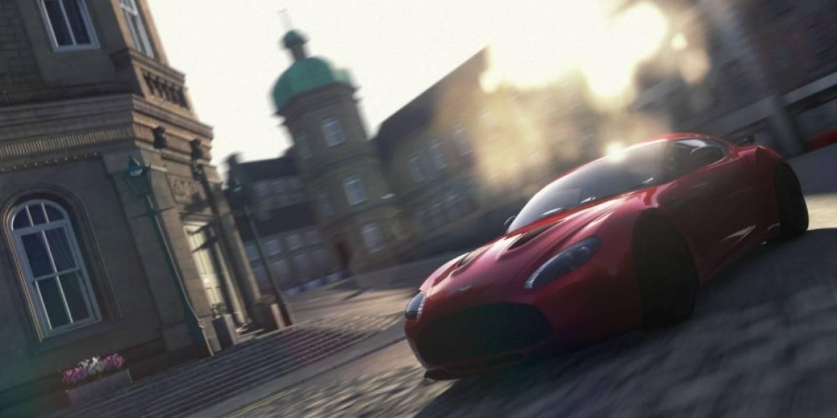 Codemasters compra a Evolution Studios tras anuncio de cierre