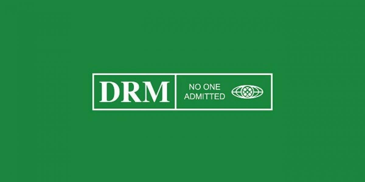 NB Ranking: 5 juegos arruinados con DRM y conexión permanente