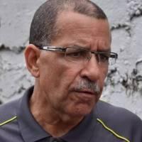 Alcalde de Toa Baja asegura ya salieron del déficit de $27 millones