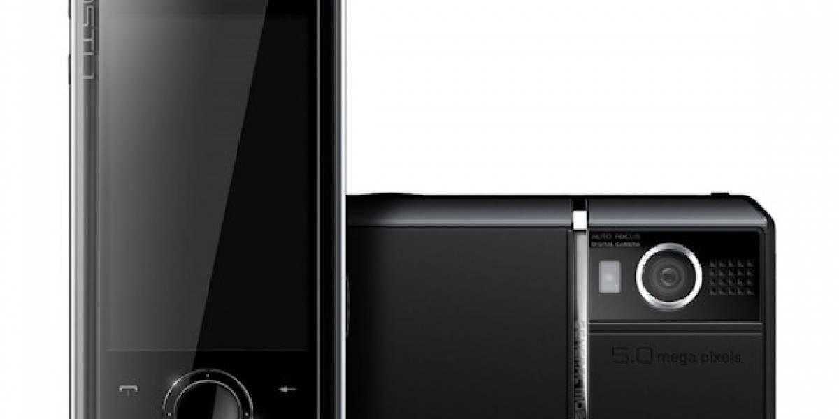 Futurología: General Mobile DSTL1 verá la luz en junio