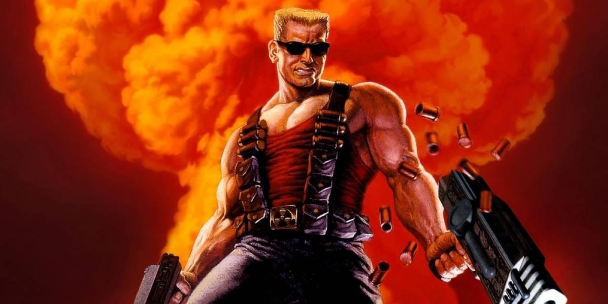 Deals with Gold: Descuentos en Duke Nukem 3D, Worms y más
