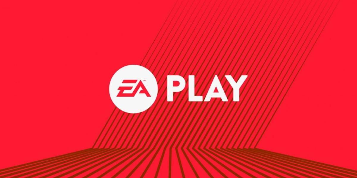 Los próximos Star Wars Battlefront y Need for Speed estarán en EA Play 2017