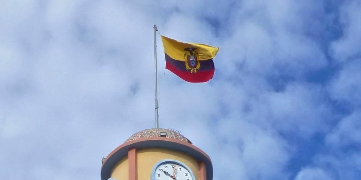 Ecuador retomará proyecto de pago móvil bajo el nombre 'dinero electrónico'