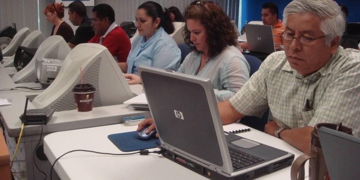 México: IPN abre nuevo centro para estudiar a distancia