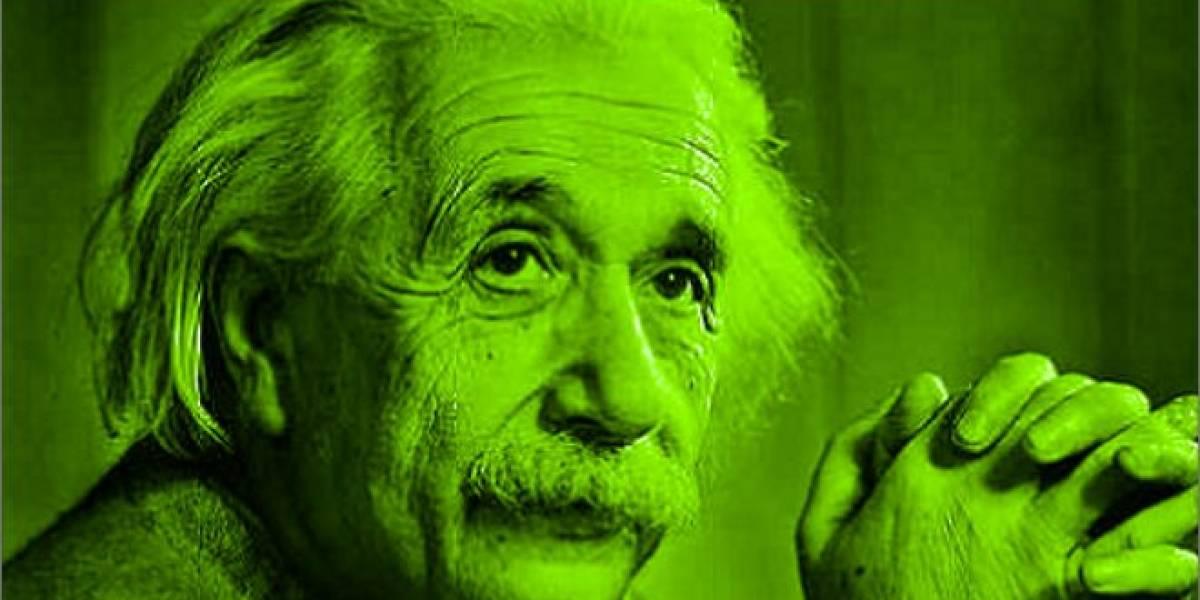 Nvidia Einstein: El sucesor de Maxwell