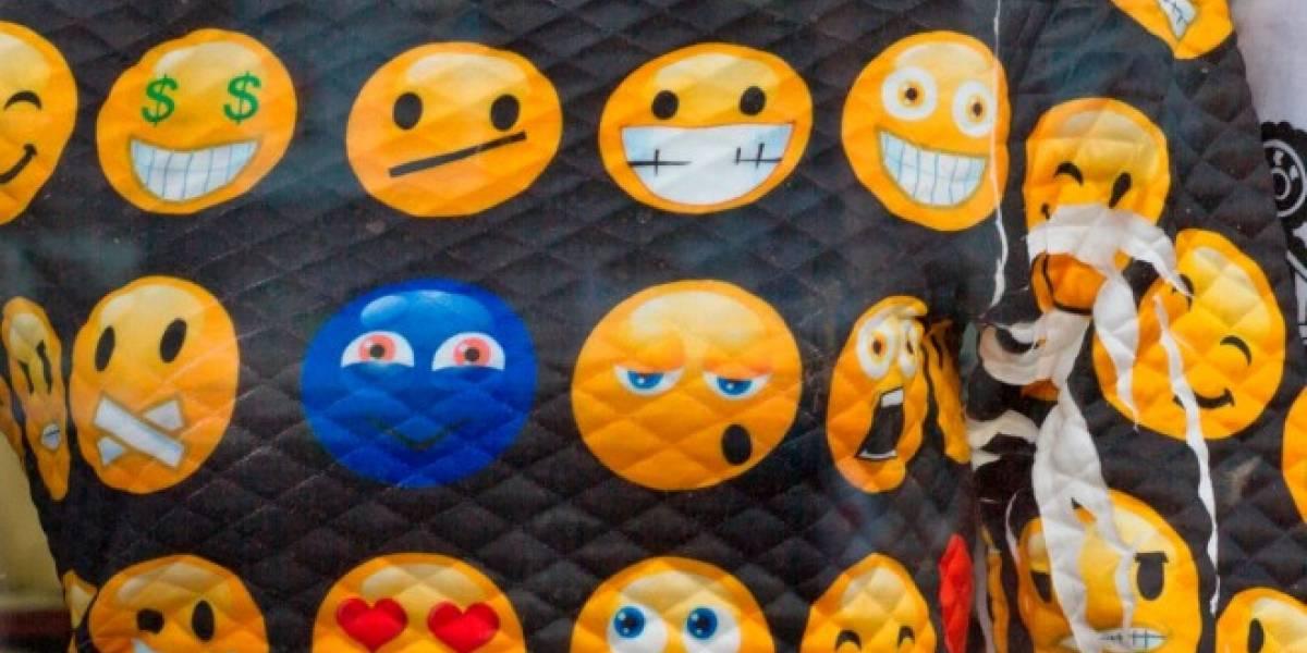 Apple elimina un controvertido emoji en la última beta de iOS 10
