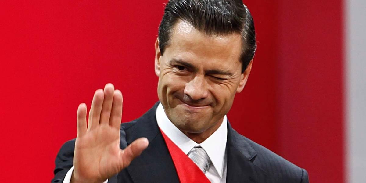 EPN quiere anular 8 artículos de su propia Ley de Telecomunicaciones