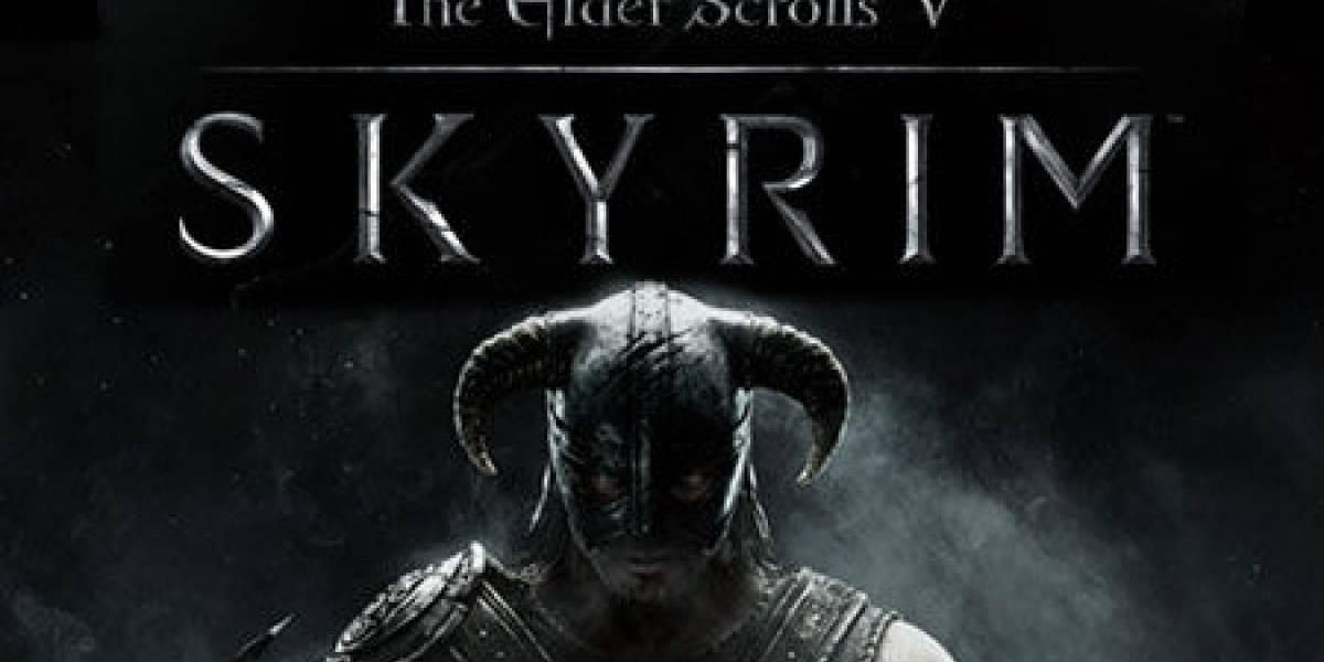 Elder Scrolls V: Skyrim a prueba con 10 GPUs de AMD y Nvidia