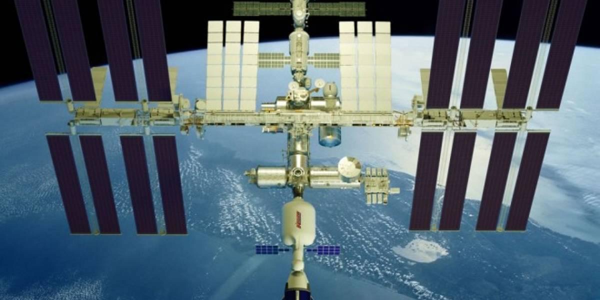 NASA elige a seis socios para desarrollar prototipos de casas espaciales