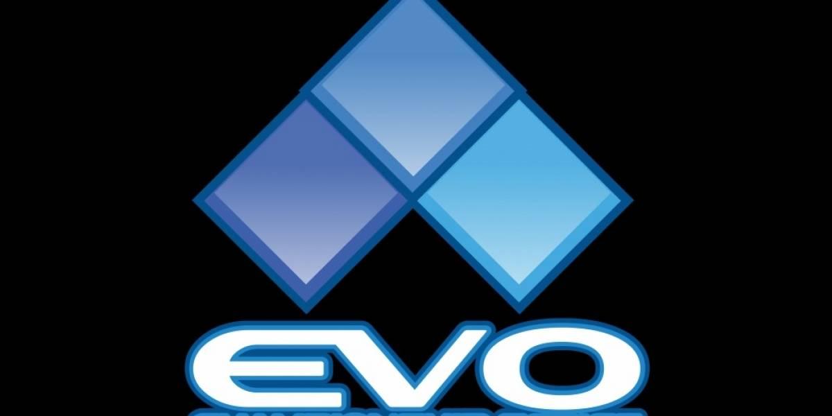 EVO 2017 ya tiene fecha y ubicación