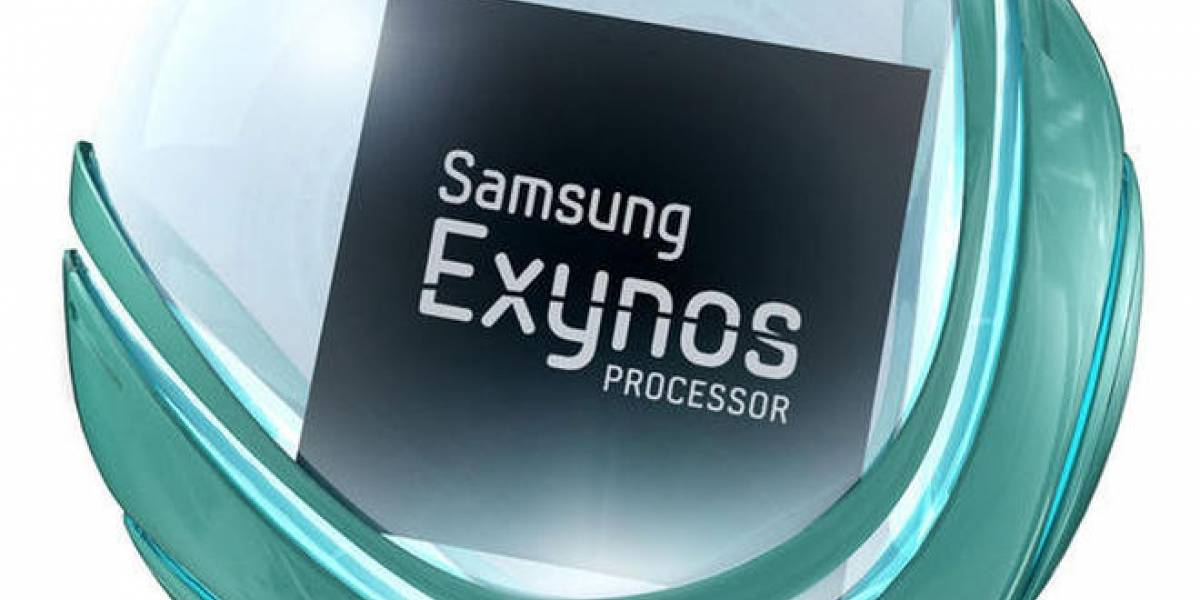 Samsung prepara chip de 8 núcleos basado en la arquitectura big.LITTLE de ARM
