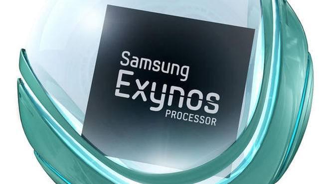 Samsung y AMD se unen para expandir la GPU Randeon a los dispositivos de la marca