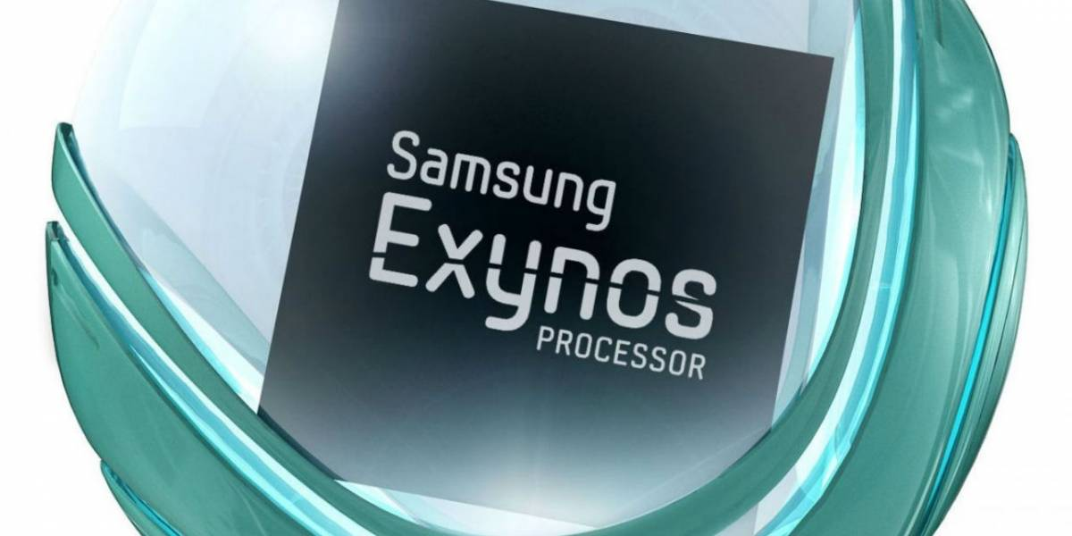 Samsung inicia producción del Exynos 9810 para el Galaxy S9