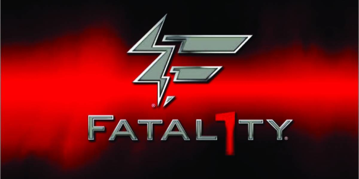 Asrock lanza su nueva tarjeta madre Fatal1ty 990FX Professional