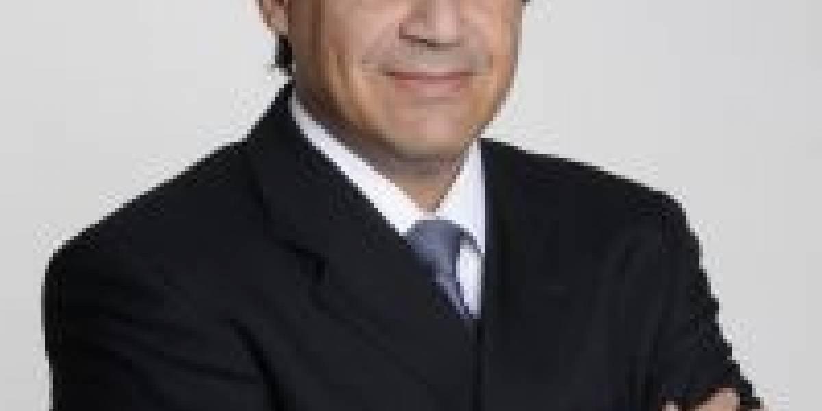 Chile: Qumulos suma nuevo ejecutivo clave